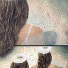 Broken Wings by Lynda Heins