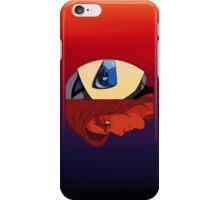 GOLDRAKE iPhone Case/Skin