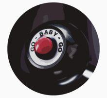 Go Baby Go by Sicco222
