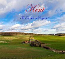 Kent by JEZ22