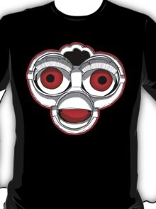 Bow To Your Furby Masters T-Shirt