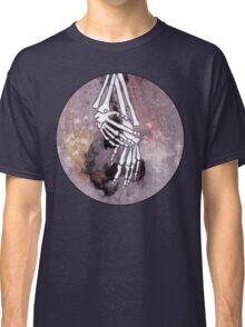 骸骨 弐 Classic T-Shirt