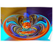 abstract 113 Poster