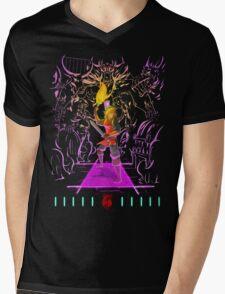 CotN Mens V-Neck T-Shirt