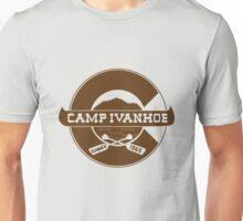 Camp Ivanhoe Shirt Unisex T-Shirt