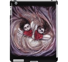 Dearly Loved Friday iPad Case/Skin
