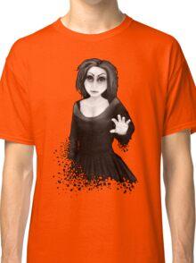 Disintegration Classic T-Shirt