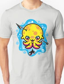 Harpooned My Heart! T-Shirt