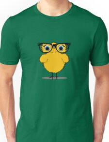 Geek Chic Chick T-Shirt