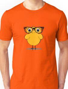 Geek Chic Chick T-Shirt