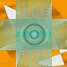 Target by IrisGelbart