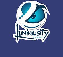 Luminosity Gaming CS:GO 2 T-Shirt