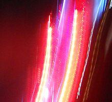 Streakers - Pinx by brunse11