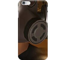 YEAR ZERO 2 iPhone Case/Skin