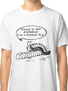 loveBug Classic T-Shirt