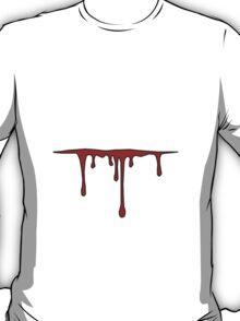 drip drip drop T-Shirt