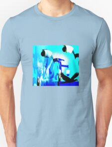 Fly With me T-Shirt