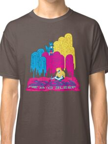 The Big Sleep @ SXSW Classic T-Shirt