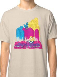 The Big Sleep @ SXSW Classic T-Shirt