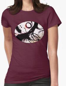 AARRRGHHH!!!! T-Shirt