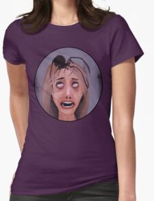 It's much too late to get away... T-Shirt
