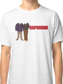 Superbad Classic T-Shirt