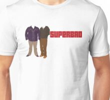 Superbad Unisex T-Shirt