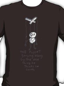 The Puppet T-Shirt
