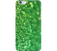 Minty Fresh iPhone Case/Skin