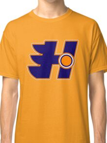 Halifax Highlanders Classic T-Shirt