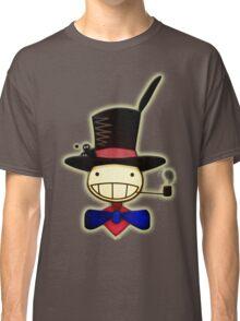 Turnip Head, Howls Moving Castle! Classic T-Shirt