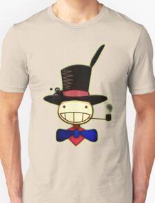 Turnip Head, Howls Moving Castle! T-Shirt