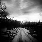 Eternity Road by Radharc21