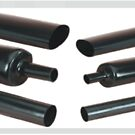 Heat Shrink Tubes, Heat Shrink Tubings Manufacturers by galathermo