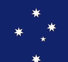 Southern Cross by Diabolical