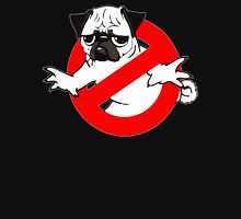 PUGBUSTERS T-Shirt