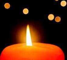 Shine a Light by Deb Maidment