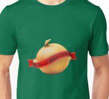 Sweet Onion Love Unisex T-Shirt