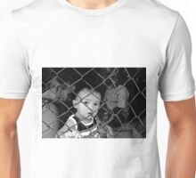Day Care Unisex T-Shirt