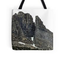 Gorgeous Sentinels Tote Bag