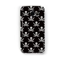 Pirates Samsung Galaxy Case/Skin