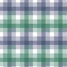 Plaid 1 by Deastrumquodvic