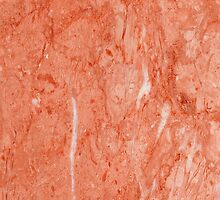 Red Marble by rcurtiss000