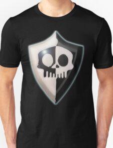 Sir Dan's Shield. T-Shirt