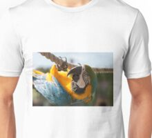 Multitasking Unisex T-Shirt