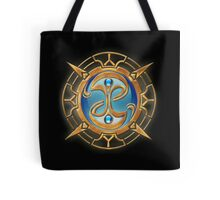 The Guild Seal (Fable) Tote Bag