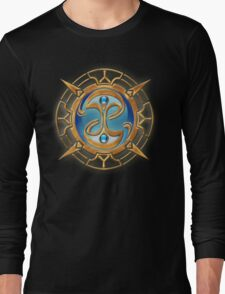 The Guild Seal (Fable) Long Sleeve T-Shirt