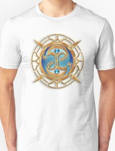 The Guild Seal (Fable) Unisex T-Shirt