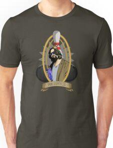 Your Dudeness Unisex T-Shirt