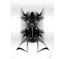 insect dream Poster